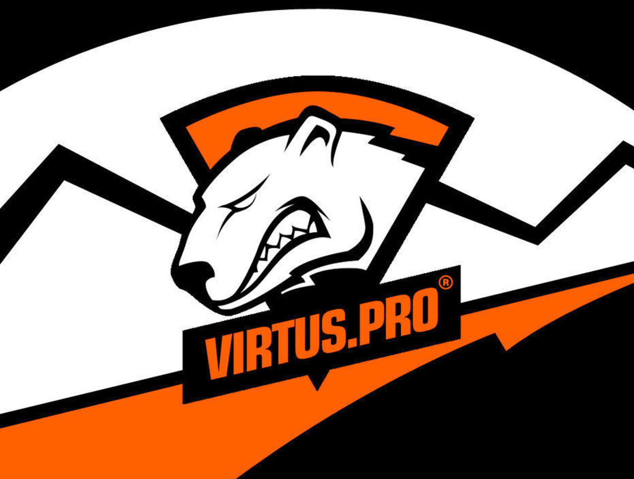 Virtus Pro Dota 2