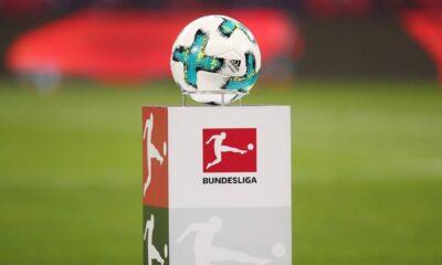 FIFA 21'de Bundesliga'nın ayın oyuncusu belli oldu