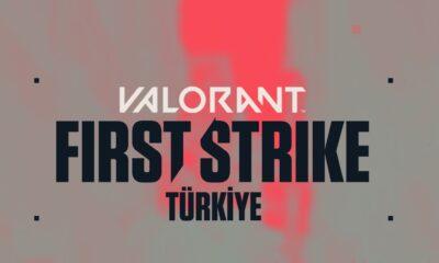 first-strike-turkiye
