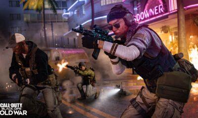 Call of Duty: Black Ops Cold War dosya boyutları ortaya çıktı