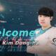 Damwon Gaming Khan