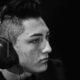 Profesyonel Call Of Duty oyuncusu Fero hayatını kaybetti