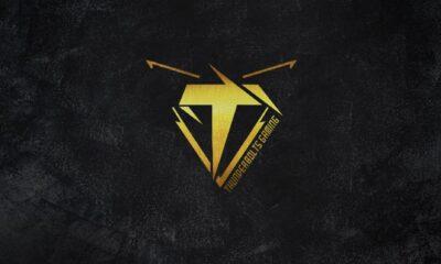 ThunderBolts Gaming