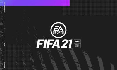 Fifa Ultimate Team paketleri