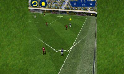 Fenerbahçe'nin yeni oyunu