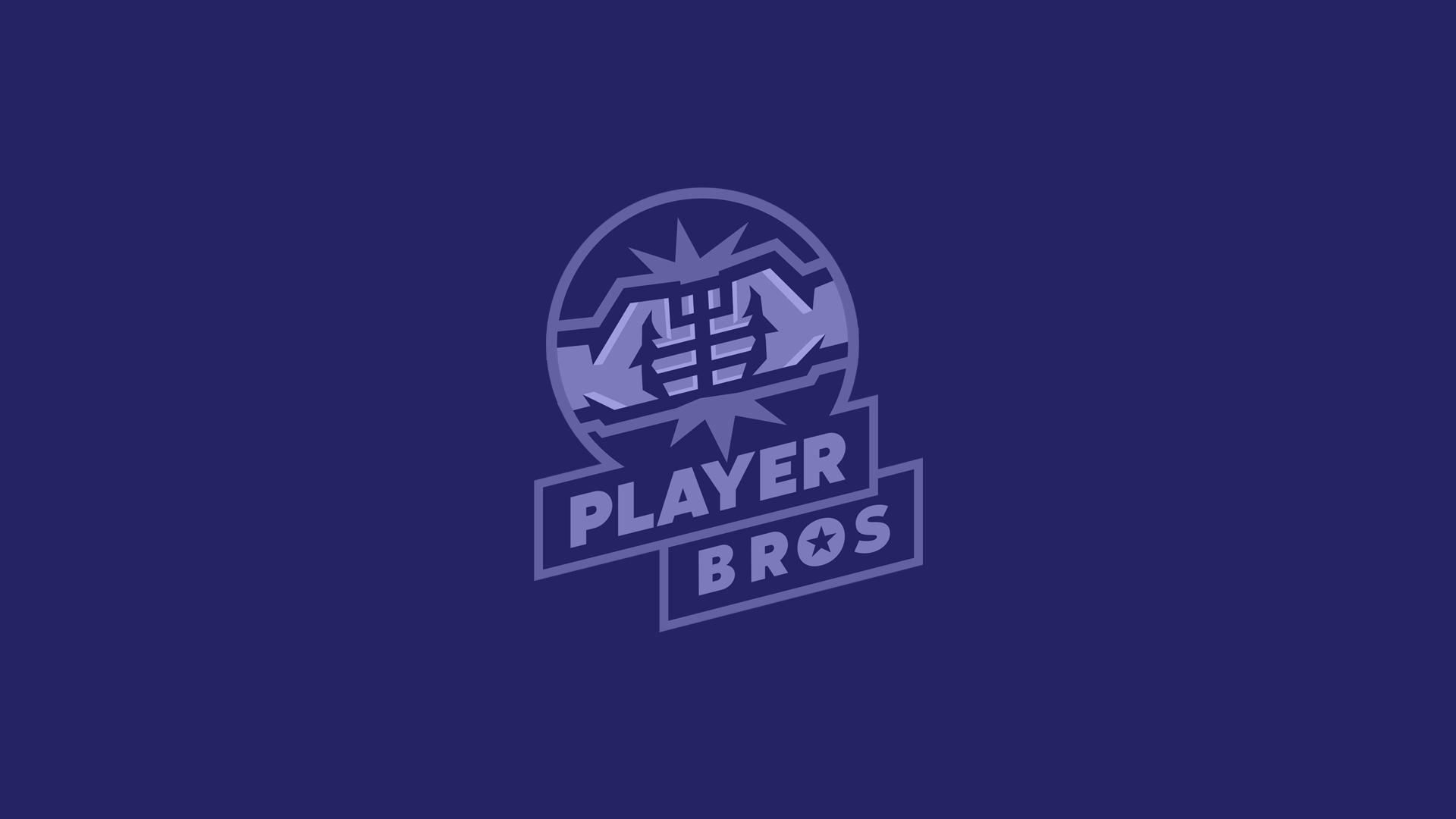 Playerbros içerik ekibi büyüyor!