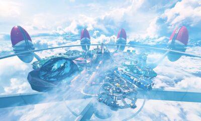Apex Legends oyuncularını ölüme