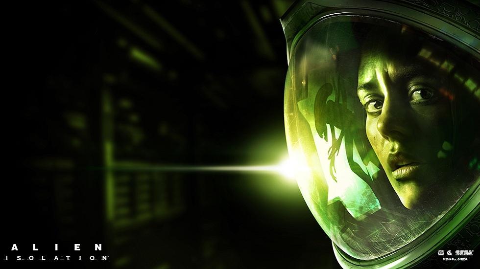 Korku oyunu Alien Isolation Epic Games Store'da ücretsiz oldu!