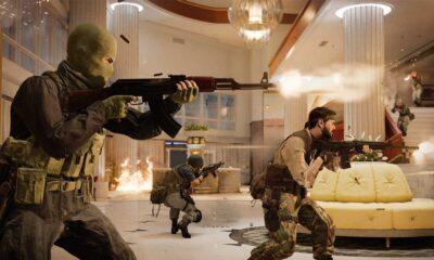 Call of Duty markası