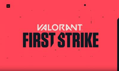 valorant-first-strike-logo