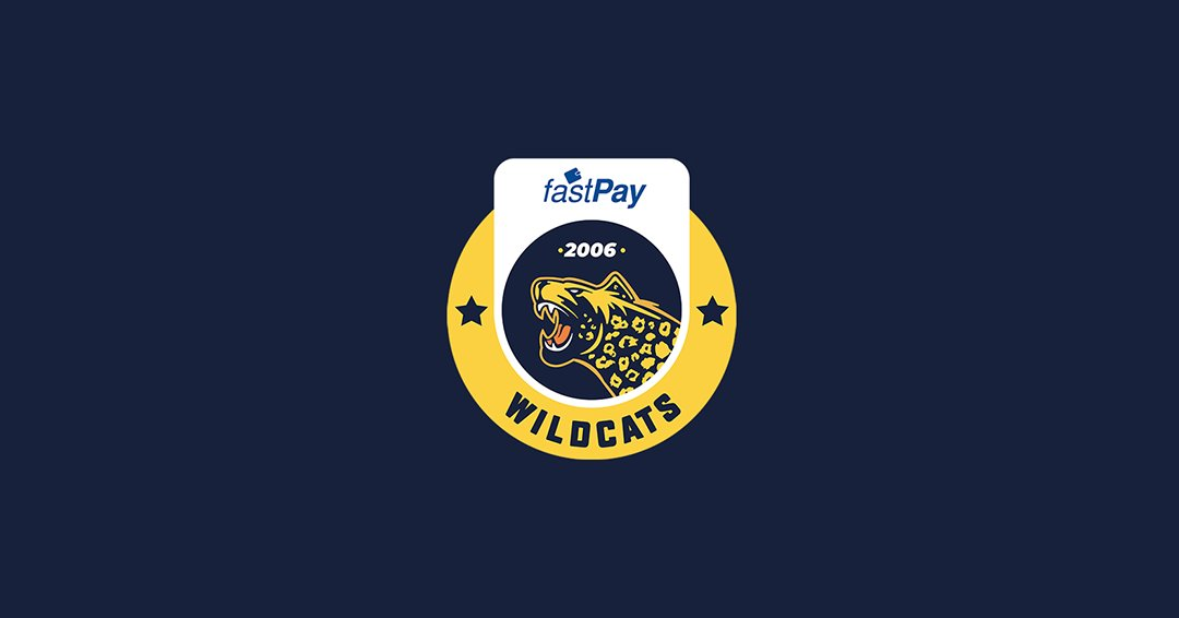 fastPay Wildcats analist