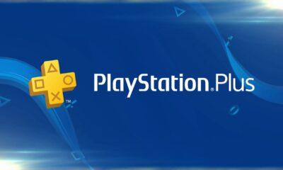 Playstation Plus Şubat