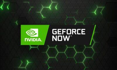 GeForce Now Türkiye