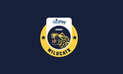 fastPay Wildcats YouTube 'da 1.5M izlenmeye ulaştı