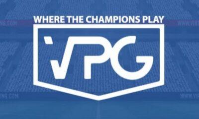 Virtual Pro Gaming Beşiktaş Esports