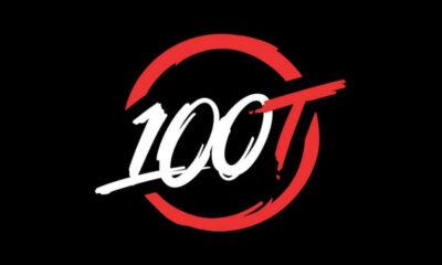 Closer'lı 100 Thieves, bugün LCS'de Playoff aşamasında Cloud9 ile karşılaşacak!