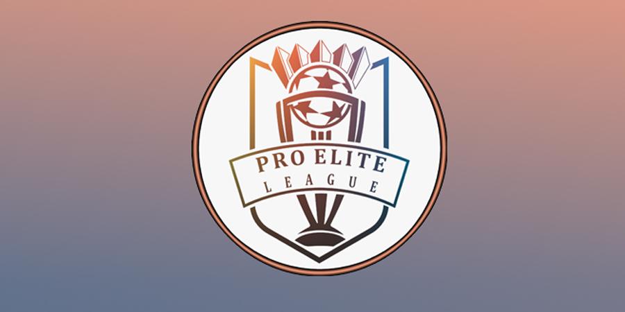 Pro Elite League yeni sezon başlıyor!