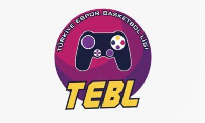 Türkiye Espor Basketbol Ligi 20, 21. ve 22. hafta karşılaşmaları başlıyor!