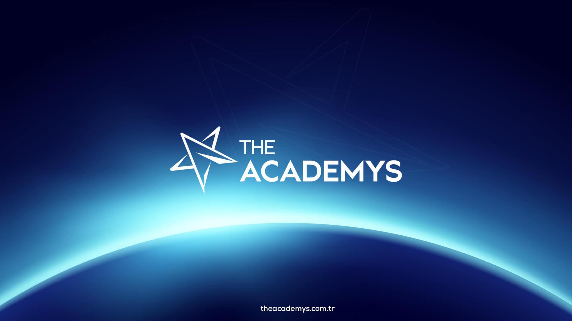 The Academys ilk yatırımını 12.5 milyon TL değerleme ile aldı