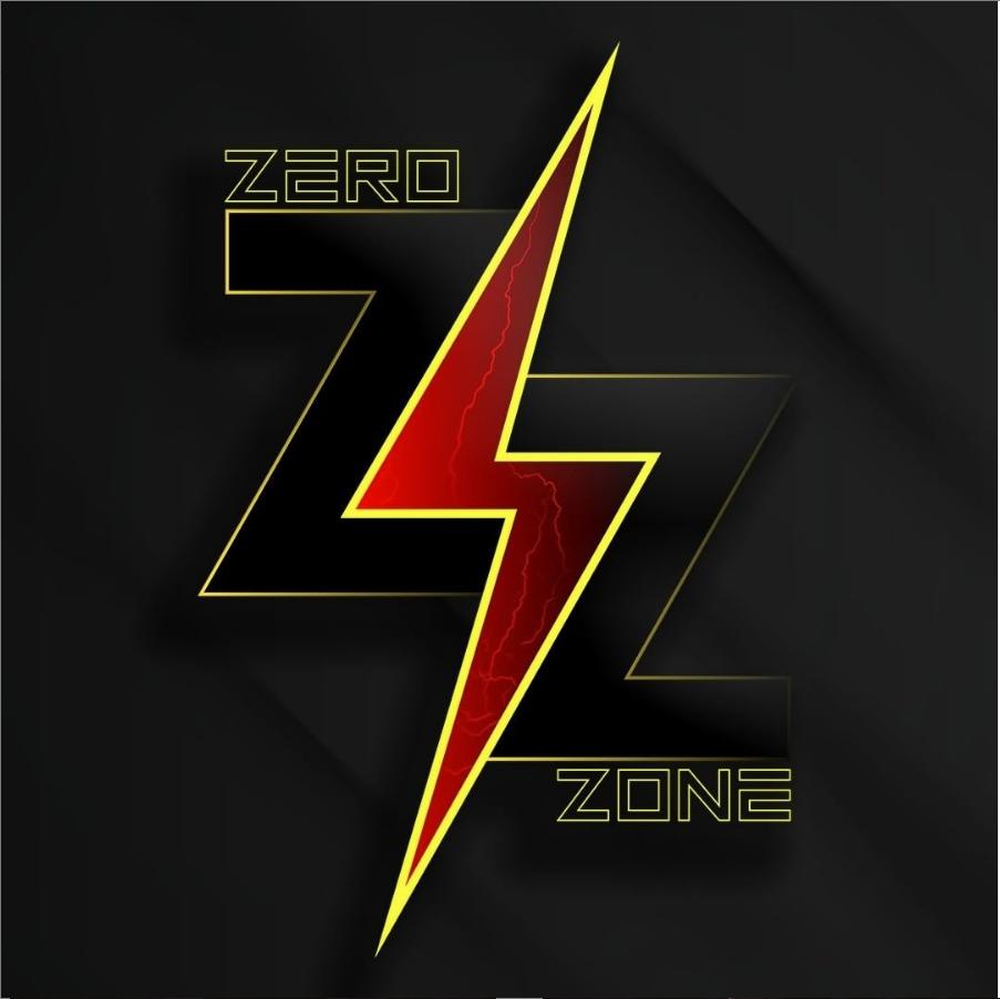 Team Zero Zone
