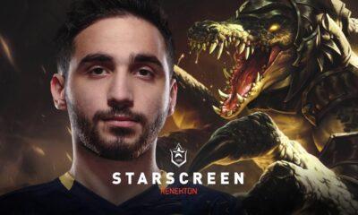 2021-kis-mevsimi-finalinin-en-degerli-oyuncusu-starscreen-secildi