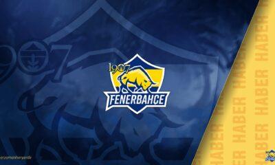 Fenerbahçe Espor 2021-kis-mevsimi-finalisti-1907-fenerbahce-espor-incelemesi-sizlerle
