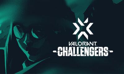 VCT Aşama 2 Challengers 1 Türkiye turnuvasında