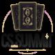 CS Summit 8
