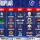 PUBG Mobile Pro League Türkiye