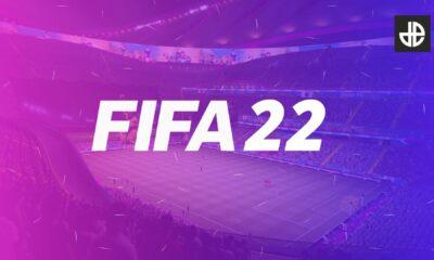 FIFA 22, Avrupa Süper Ligi nedeniyle olumsuz etkilenebilir!