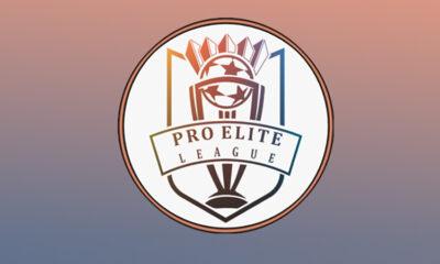 Pro Elite League'de karşılaşmalar sonuçlandı!