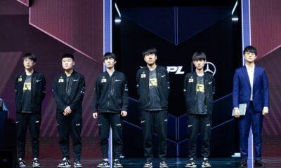 rng-ekibi-top-esportsu-maglup-etti-sampiyonluk-icin-adayligini-surdurdu