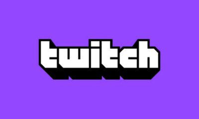 Twitch duyurdu: takip ve izlenme botu kullananların başı dertte