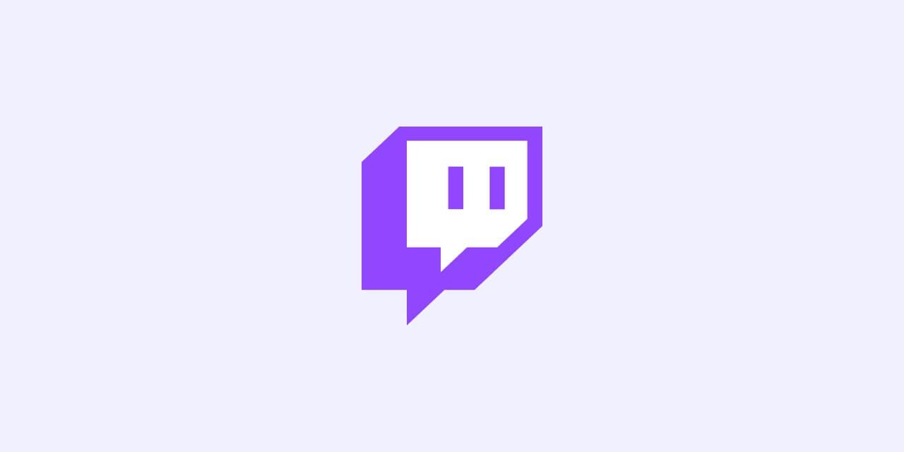 Twitch, platformun dışında gerçekleşen suçlar nedeniyle de ban atabilecek