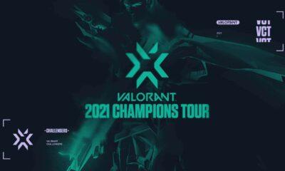 vct-stage-2-emea-challengers-finallerinde-gruplar-ve-eslesmeler-belli-oldu