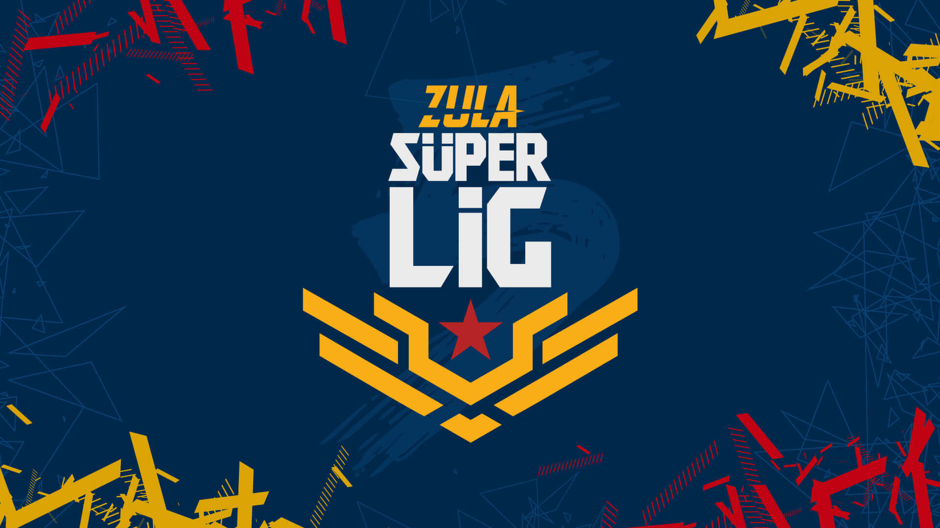 Zula Süper Lig 7. Sezon 5. Hafta 1. Gün karşılaşmaları tamamlandı!