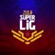 Zula Süper Lig 7. Sezon 5. Hafta 1. Gün karşılaşmaları başlıyor! – Güncelleniyor