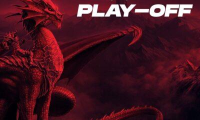 Şahangiller Espor PCS4 Europe Playoff'larına kalmayı başardı!