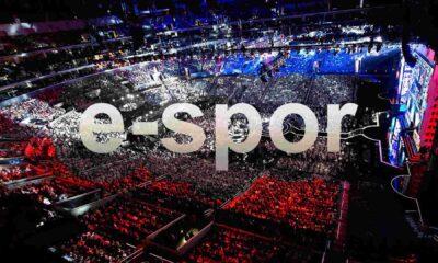 balikesir-genclik-ve-spor-il-mudurlugu-dijital-oyunlar-ve-Dijital Oyunlar ve Espor espor-egitimi-duzenliyor