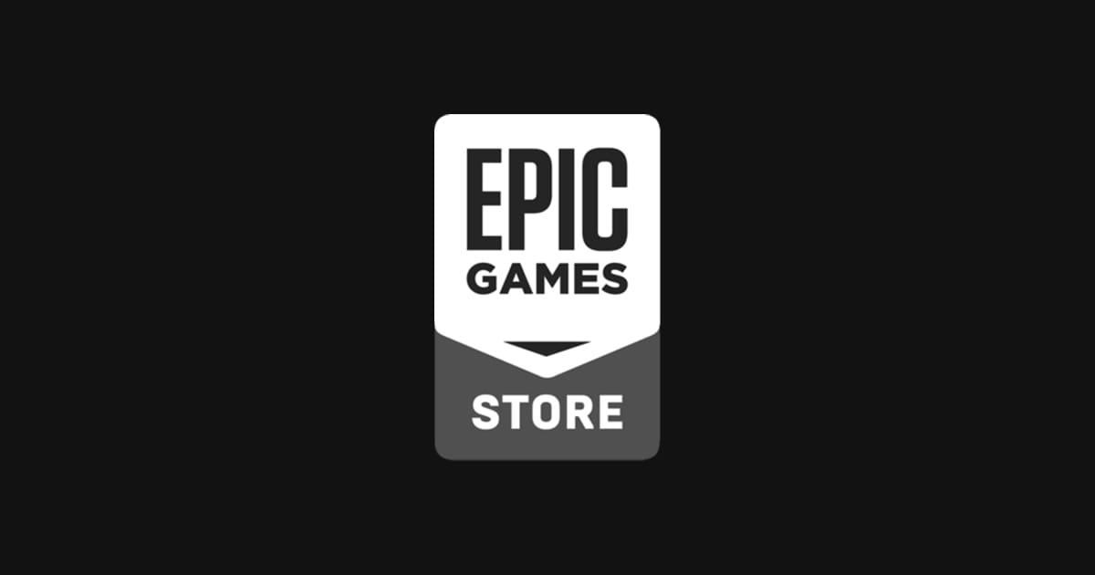 Epic Games'in bedava dağıttığı oyunlar üzerinden geliştiriciler ne kadar kazandı?