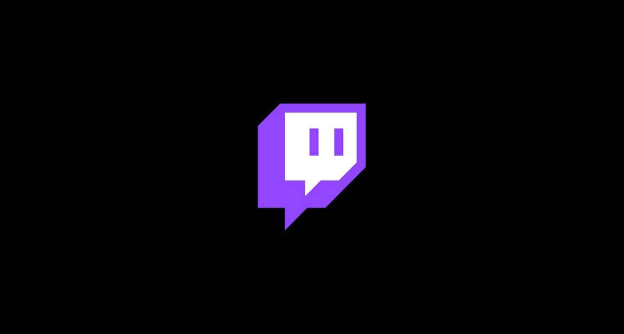 Twitch isim değiştirme nasıl yapılır? Kullanıcı adı nasıl değiştirilir?