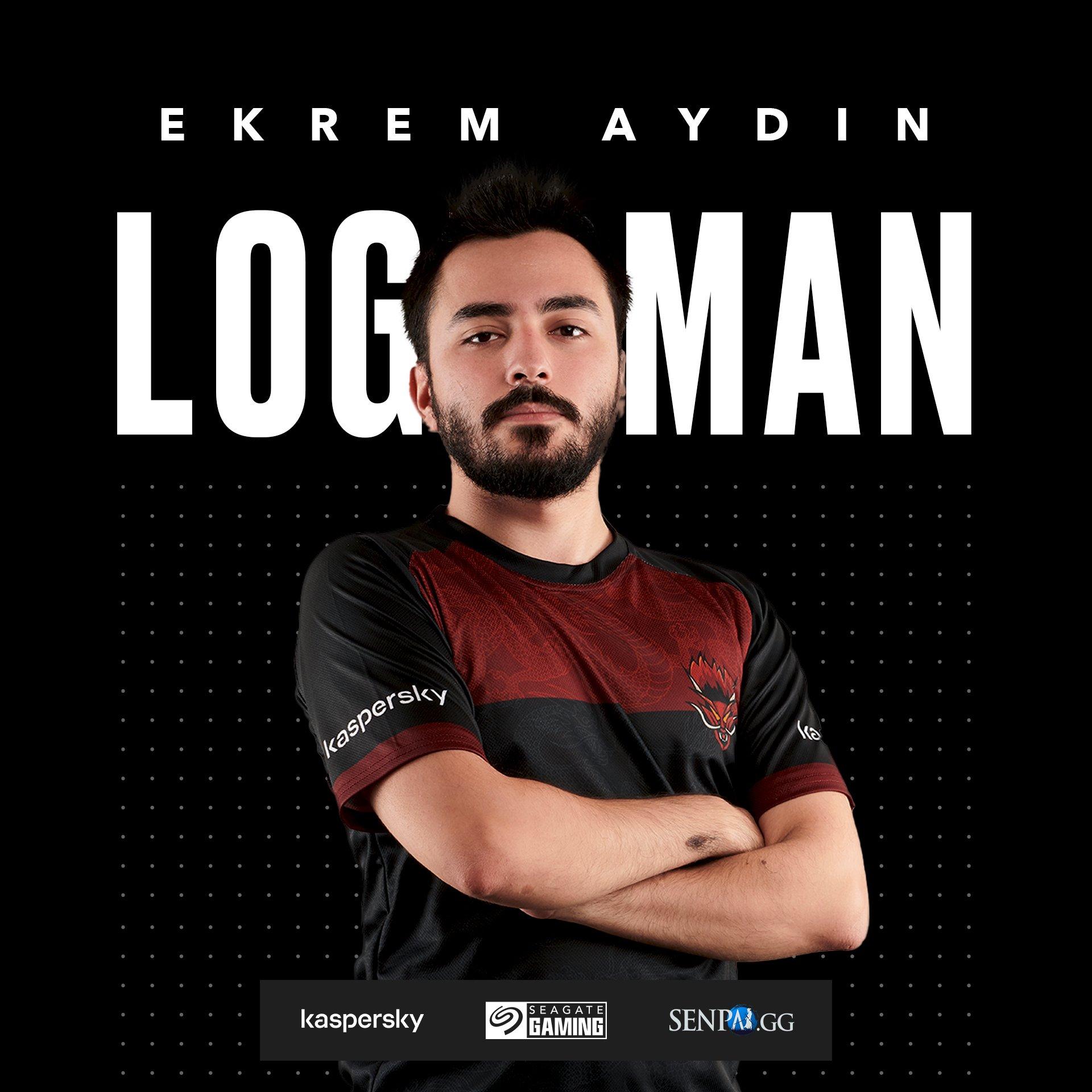 Logicman