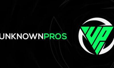 Unknownpros