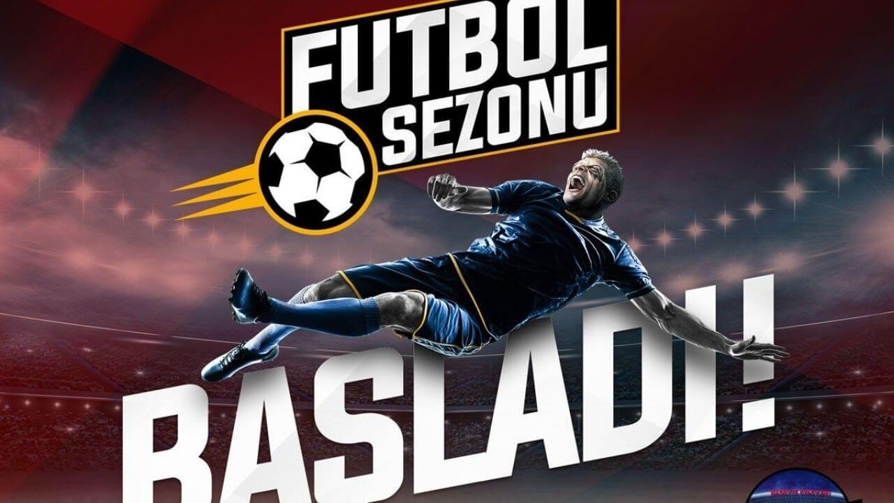 EURO 2020 heyecanı Zula Futbol Sezonu ile birlikte katlanıyor