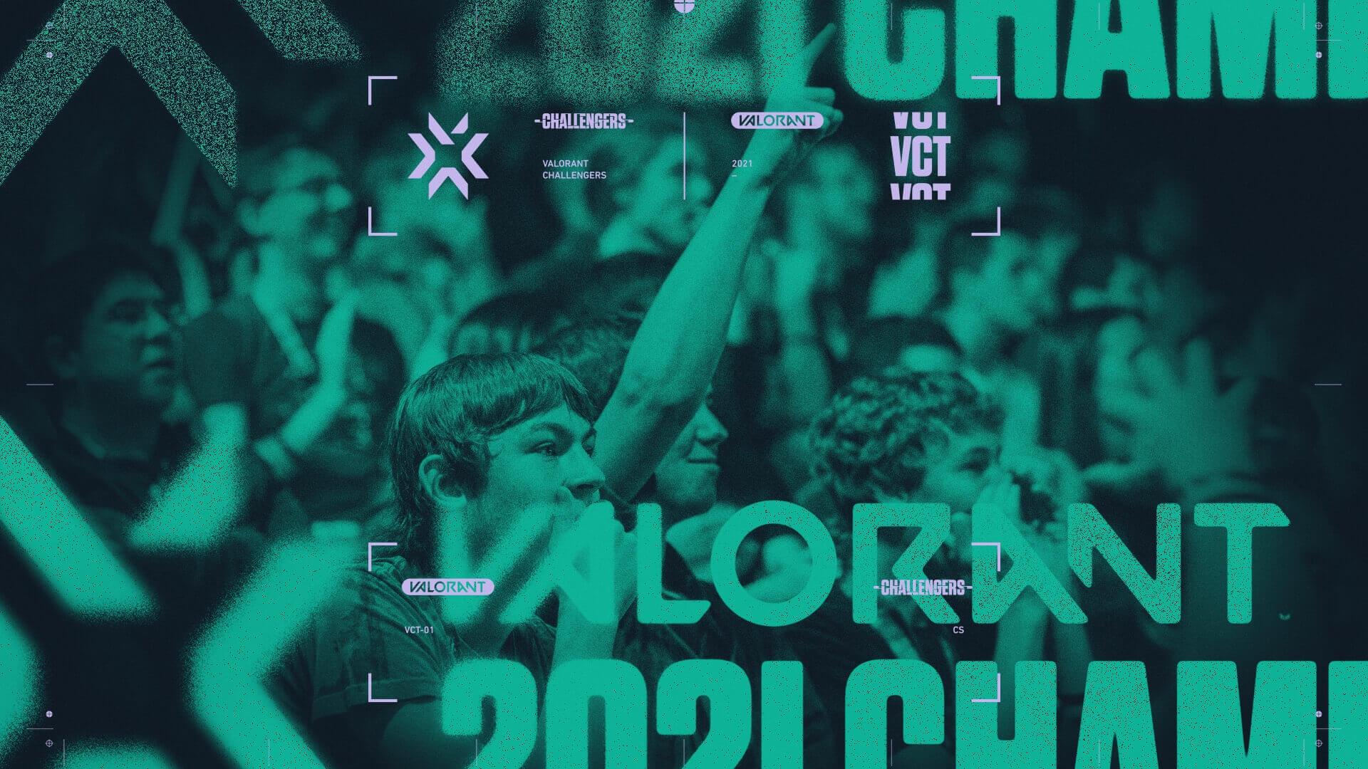 VCT 3.Aşama 1.Hafta Kapalı Elemelerine davet edilen takımlar açıklandı!
