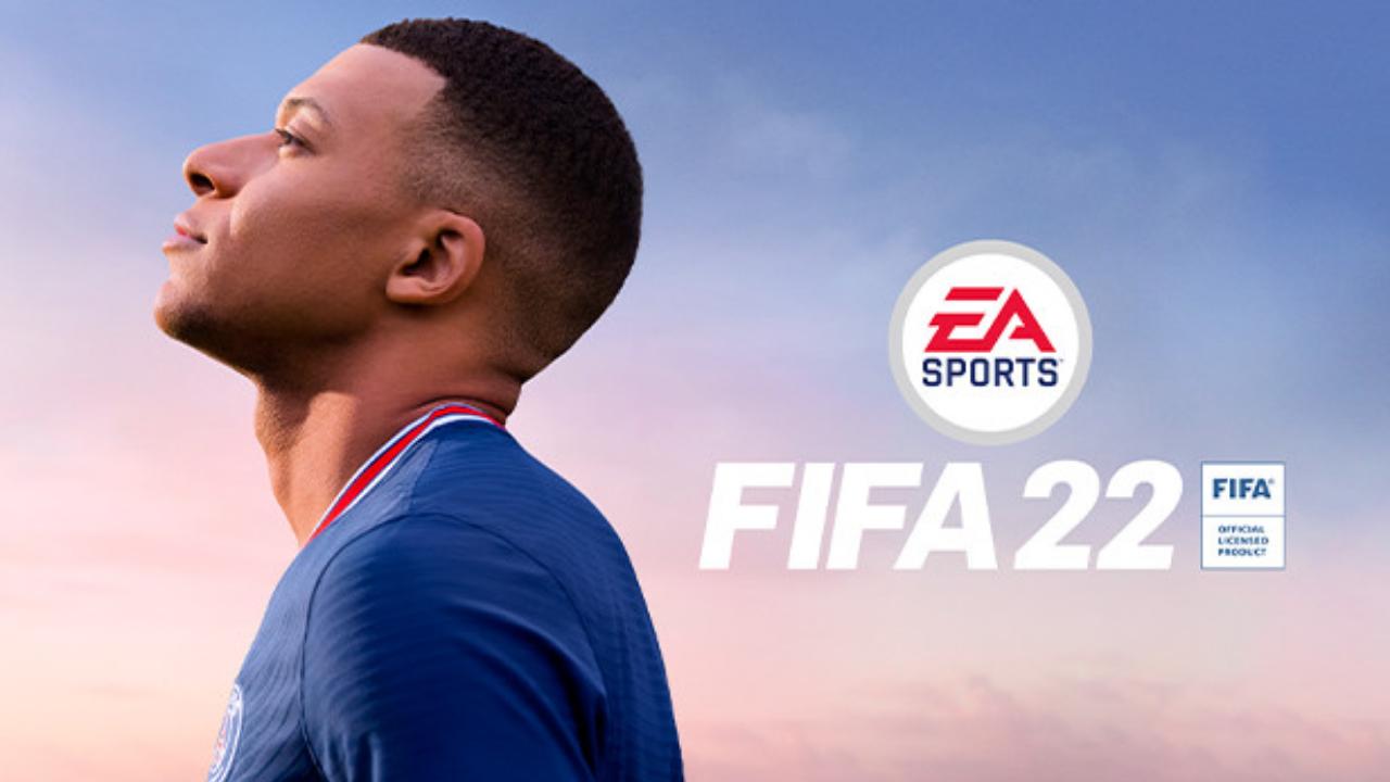 Yeni FIFA 22 Kariyer Modu nasıl olacak?