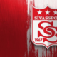 """Sivasspor Espor: """"VCT 3. Aşama 2. hafta 2. maçında haksız yere diskalifiye edildik"""""""