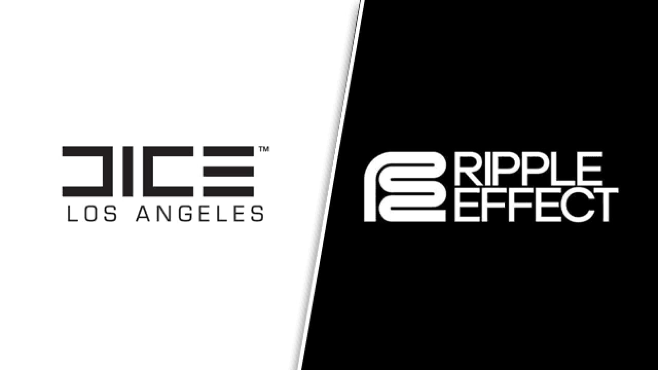 Ripple Effect DICE