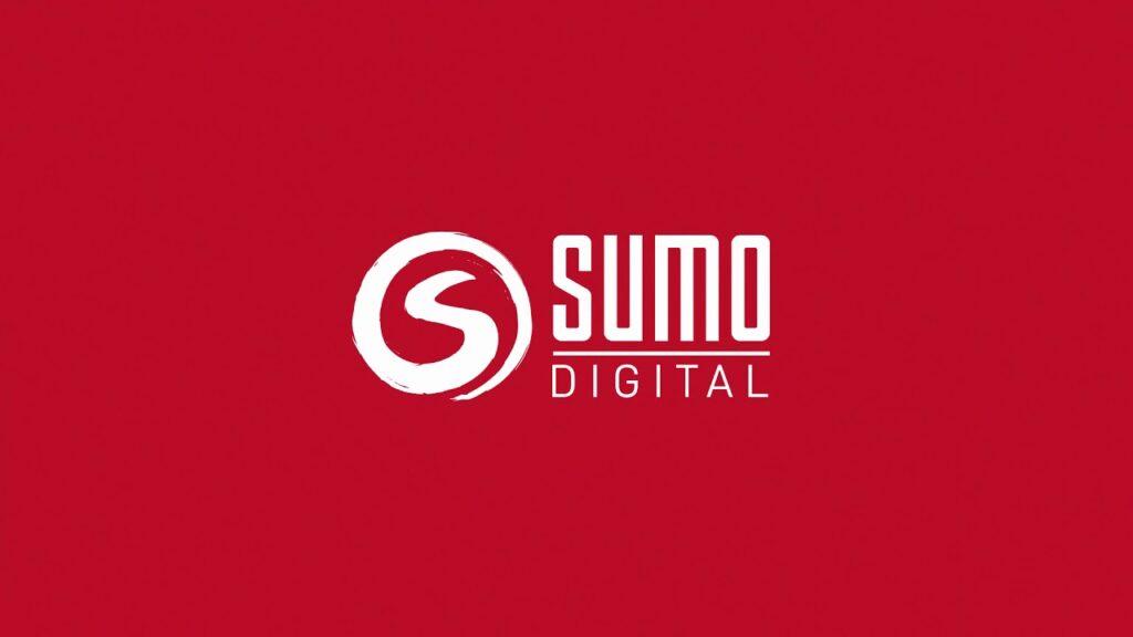 Sumo Digital Sumo Group