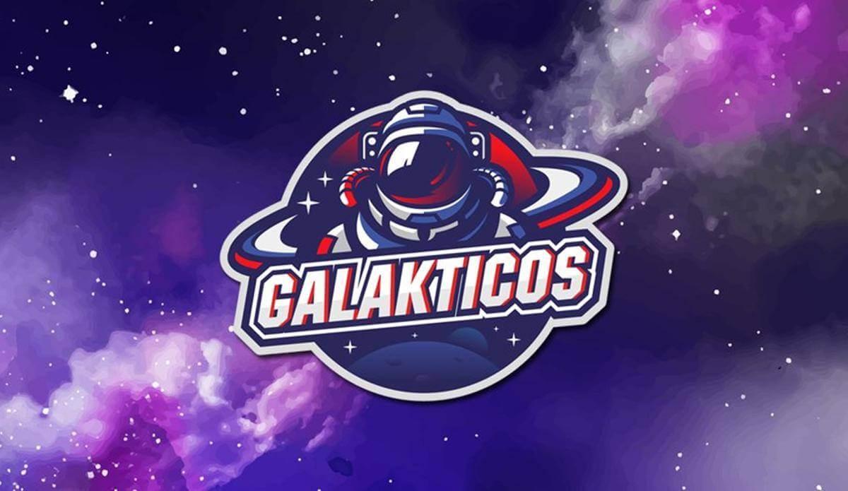 Galakticos #HerSkor1Fidan kampanyasını başlattı!